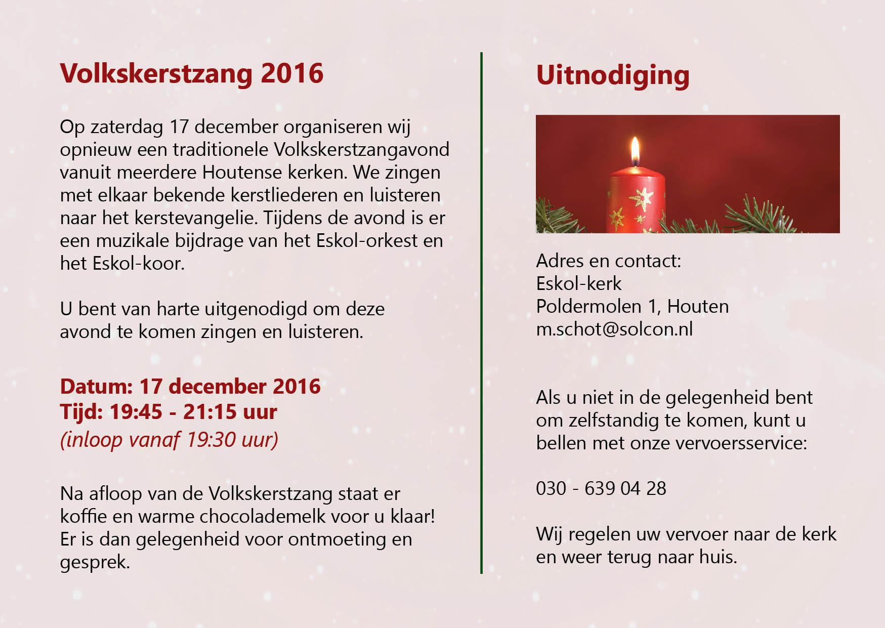uitnodigingskaart-volkskerstzang-algemeen-2016-digitale-versie2